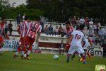 Derrota de Atlético Paraná en su visita a Villa Ramallo