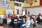 Con polémicas del Sistema Integral de Transporte Urbano, sesionó el Concejo Deliberante