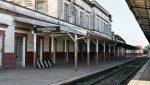 Concordia: La Unión Ferroviaria denuncia despidos encubiertos
