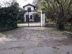 Buenos Aires: sobrevivientes de la ESMA identifican un Centro Clandestino de Detención