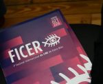 Comienza el Festival Internacional de Cine de Entre Ríos