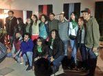 Juan Grabois encabeza un nuevo frente de movimientos sociales