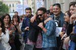 La apropiación de bebés y la complicidad civil en un fallo histórico en Entre Ríos