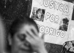 Buenos Aires: condenaron a un policía por fusilar a un adolescente por la espalda