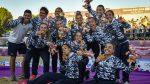 Estas son las medallas de Argentina Juegos Olímpicos de la Juventud