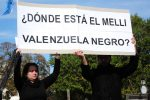 """Sabrina Gullino Valenzuela Negro: """"Ellos callan porque están encubriendo"""""""