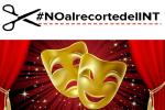 La comunidad teatral preocupada por el recorte en el INT
