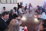 El Gobierno de Entre Ríos ofreció un 6% para noviembre y los gremios lo consideran insuficiente