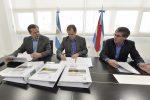 Hoy ingresará a la legislatura el proyecto del Presupuesto 2019 para Entre Ríos