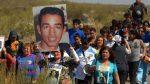Mendoza: a 21 años del asesinato de Sebastián Bordón