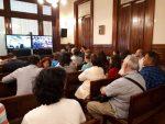 Causa Capellino: Organismos provinciales cuestionaron el fallo que será apelado por la Querella