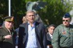 El ministro Aguad anuló el retiro de 25 oficiales de las Fuerzas Armadas dispuesto en 2010