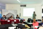 El Presupuesto y la Tributaria municipal 2019 pasaron a comisión