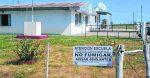 El STJ aclaró la vigencia del fallo que prohíbe la aplicación de agrotóxicos cerca de escuelas rurales