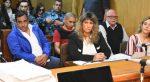 Para los jueces la muerte de Lucía Pérez no fue feminicidio