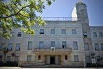 Concordia: denuncian apremios ilegales y torturas de la policía provincial
