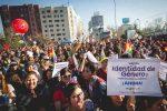 Sebastián Piñera promulgó la Ley de Identidad de Género