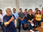 Suoyem denunció incumplimientos en el Decreto municipal por recomposición salarial