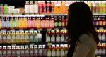 La inflación de octubre fue del 5,4% y en 10 meses roza el 40%