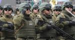 Chile: prisión preventiva para los cuatro carabineros imputados por el asesinato de Camilo Catrillanca