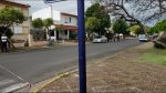 Feminicidio en Federación: pedirán la prisión preventiva para Edgardo Manuel Lacaze
