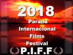 Comenzó el Paraná Internacional Film Festival (PIFF)