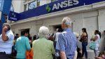 A partir de septiembre jubilaciones, pensiones y asignaciones aumentarán un 12,39%