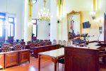 Paraná promulgó dos ordenanzas que incluyen perspectiva de género