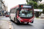 Buses Paraná sostiene el pedido de aumento del boleto
