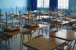 Vuelta a clases en escuelas de nueve departamentos entrerrianos
