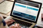 Mañana se habilita la inscripción créditos a tasa cero para monotributistas y autónomos