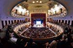 En Entre Ríos se habilitaron las actividades culturales en vivo en cines y teatros