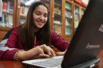 La inscripción online para becas secundarias del Becario iniciará el 22 de febrero