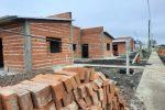 Nuevo Programa Casa Propia para brindar soluciones habitacionales