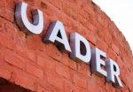 Renovación de autoridades para tres facultades de la UADER
