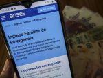 A partir del 10 de agosto Anses iniciará el cronograma de pago del IFE