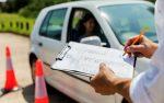 Retoman actividades en la oficina de evaluaciones de licencias de conducir en Parque Nuevo
