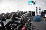 Habilitan en Paraná la apertura de salas de musculación a partir de la próxima semana