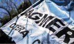 Plan de acción de Agmer y cronograma de apagón virtual