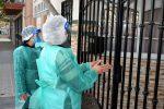 Entre Ríos sumó 13 nuevos casos de Coronavirus