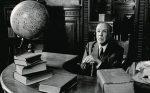 24 de agosto: Día del Lector en homenaje a Jorge Luis Borges