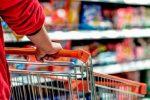 Según el INDEC la canasta básica alimentaria subió 2,6% en agosto