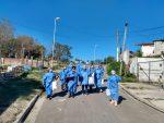 Entre Ríos suma 76 nuevos casos de coronavirus