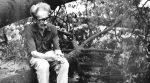 2 de septiembre de 1978: Muere Juan L. Ortíz