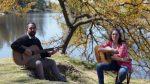 Conociendo a «Las Guitarras Gualeyas»