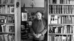 A cien años del nacimiento del escritor y poeta Mario Benedetti
