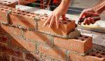 Está abierta la inscripción para las líneas de construcción y ampliación del Procrear