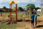 Proyecto de ordenanza para un Programa de Voluntariado Social en Paraná