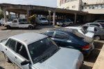 Realizarán en Paraná una subasta pública de vehículos en desuso