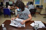 Estudiantes de ciencias de la salud iniciaron sus prácticas en establecimientos públicos